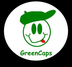 logo_gc_final
