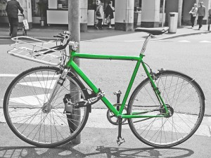 bike-817844_640