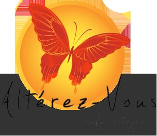 Logo-Alterez-Vous