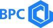 Logo-BPC