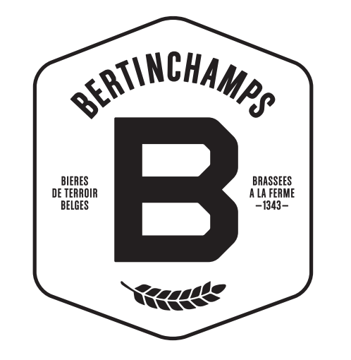Logo-Bertinchamps