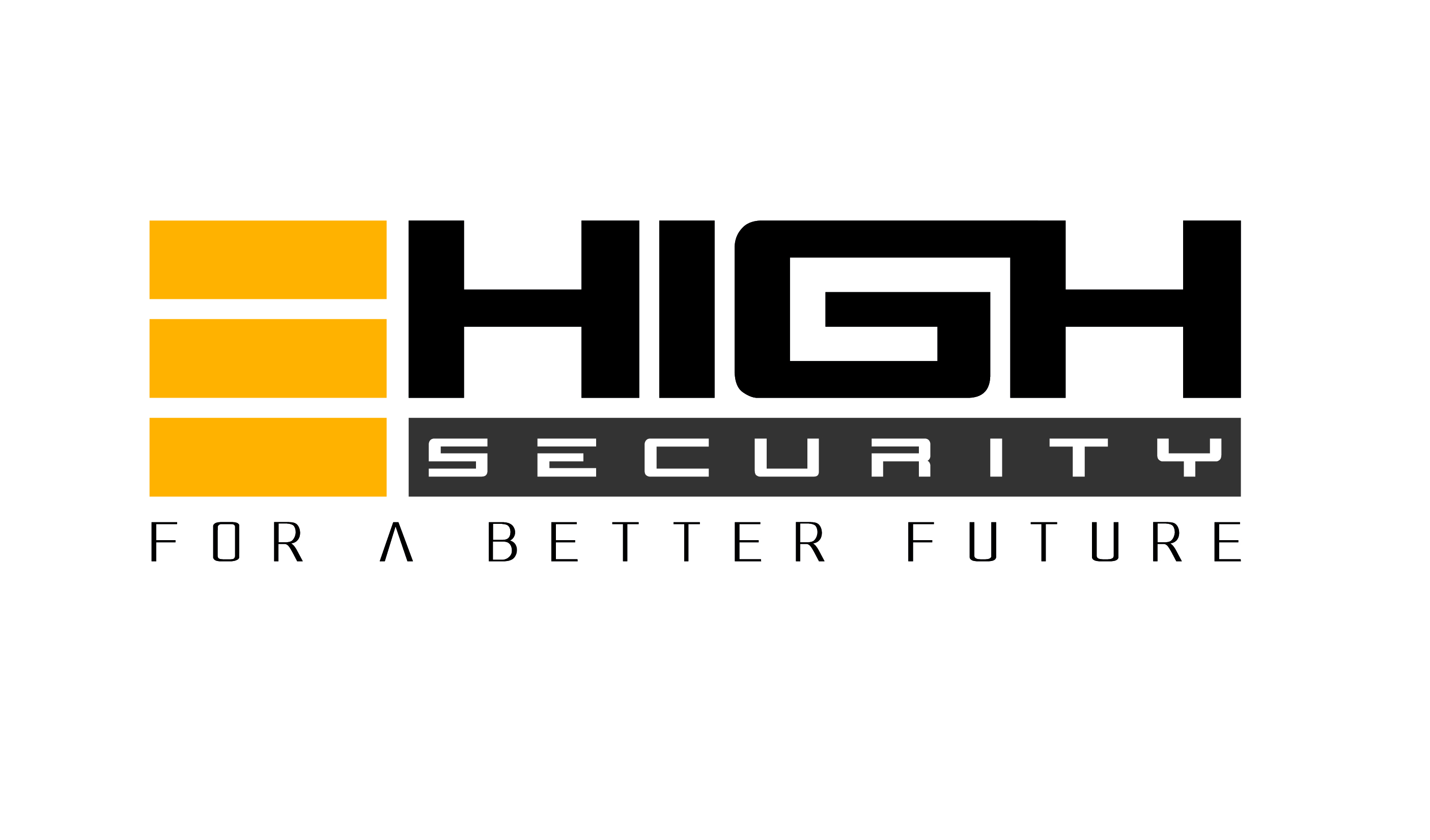 Logo-HighSecurity